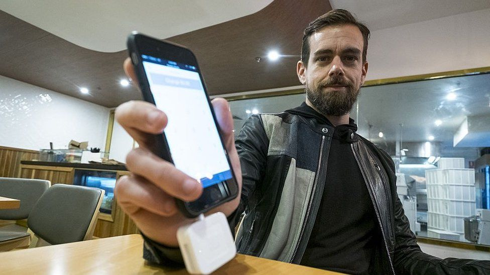 Twitter Snubs Nigeria, Opens First African Office in Ghana