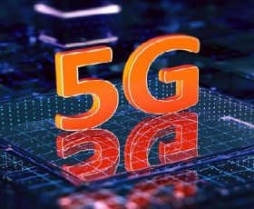 'Nigeria is 97% ready for full implementation of 5G plan'- Danbatta