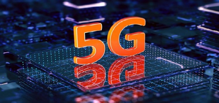 Safaricom is Set to Launch Africa's third 5G Network, but could Kenyans Afford it?