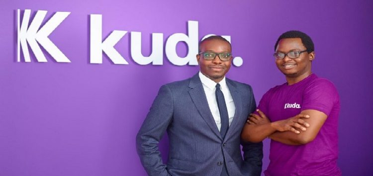 Kuda Closes $25M Series A to Scale across Africa, Eyes UK Expansion