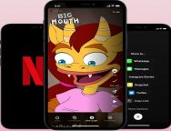 Netflix 'Fast Laughs' Feature, Lets You Enjoy TikTok-like Clips of Funny Videos from Comedies and Shows