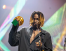 Adesua Etomi, Headies, and Sunday Igboho Among Most-Googled Topics in February