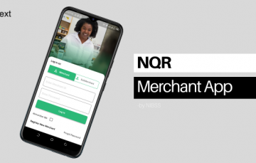 NIBSS launches NQR, a fast and cheaper way to make or receive payments with QR codes