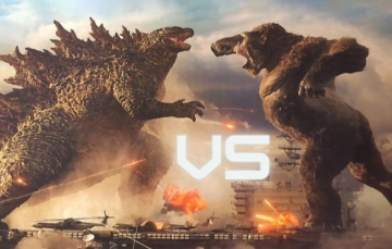 Justice League, Kong Vs Godzilla; Here are Top 5 Movies to Watch in March