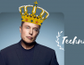 Global Tech Roundup: How Elon Musk Crowned Himself King