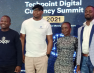 'CBN Already Thinking of Naira Digital Currency'-takeaways from Techpoint Digital Currency Summit