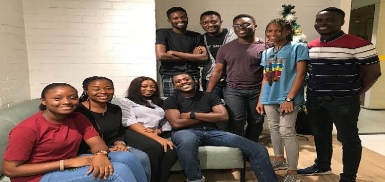 Nigerian CaaS Startup, Termii Closes $1.4M Seed Round to Drive North Africa Expansion