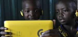 Nigerians Spend Over 80,000 Terabytes of Data per Month, but not because it's Affordable