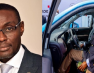 'Govt is not Taking Over e-hailing' – Transport Commissioner Frederic Oladeinde Clarifies Lagos Ride