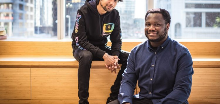 Meet the 10 African Startups Selected for Y Combinator 2021 Cohort (YC W21)