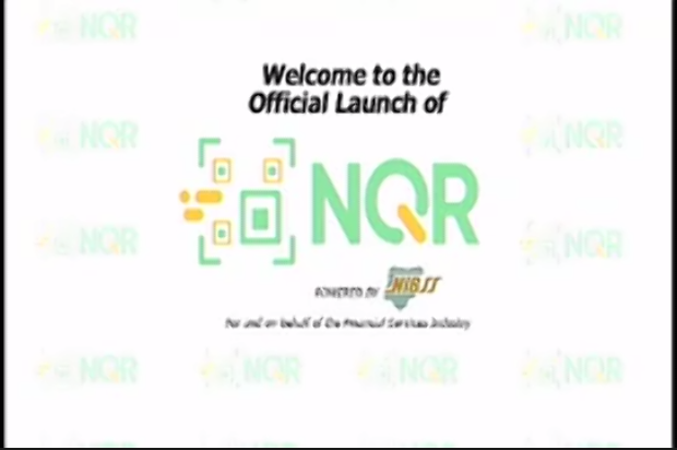 NIBSS Launches NQR, a Fast and Cheaper Way to Make or Receive Payments using QR codes