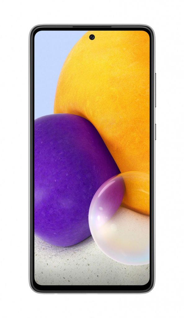 Samsung Unveils Galaxy A52,  A52-5G and A72 among other Interesting Updates at its Unpacked Event