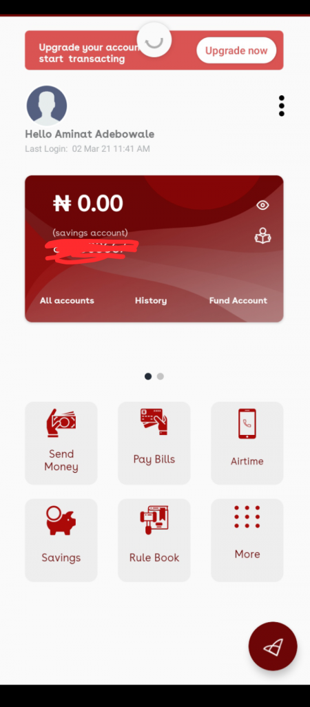 Rubies is Changing Digital Banking Experience with its Robust Services