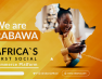 Rabawa Launches Africa's First Social Commerce Platform to Reduce Unemployment