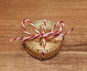 Digital Assets: Should I Buy Bitcoin (BTC) or Wrapped Bitcoin (WBTC)?