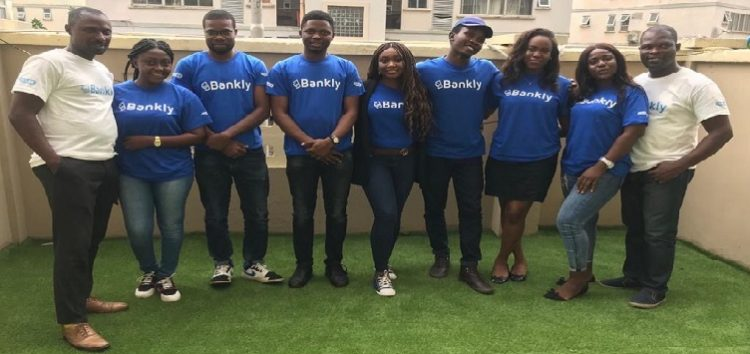 Fintech Startup, Bankly Raises $2 Million, Plans to Digitize Thrift Collection in Nigeria | Techuncode.com