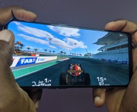 Review: OPPO Reno5 F defines smartphone convenience in 2021
