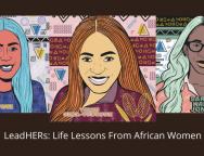 Facebook Honours IWD With New Book Featuring Temie Giwa-Tubosun and Tara Durotoye