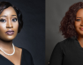 Nigeria's Temie Giwa-Tubosun and Ada Osakwe Scoop Forbes Awards For Innovation And Business