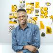 Tomiwa Onaleye