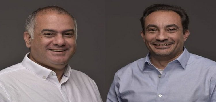 Egyptian Early-stage Startups to Get Boost as Algebra Ventures Launches $90M Fund