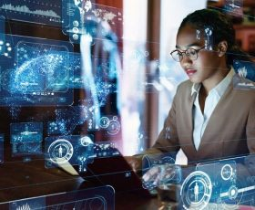 The Many Struggles of the AI Space in Nigeria and the Lessons from Mauritius