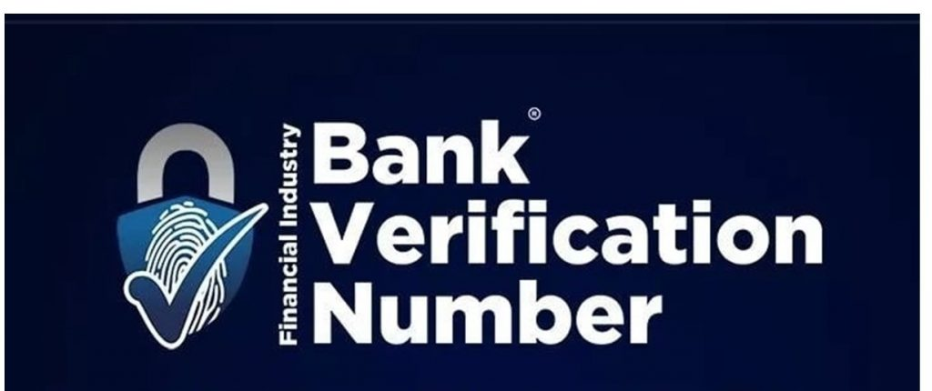 As CBN Bans BVN Verification for Fintechs; Here are 5 Alternative KYC Methods They Could Use