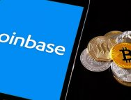 Bitcoin Rally Sees Coinbase Rake in $1.8bn Revenue in Q1 as Active Users Hit 6.1 million