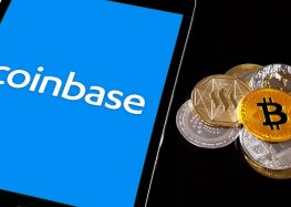 Coinbase Listing: Improving  its $65bn Valuation Depends on Sustained Growth of Trading Volume