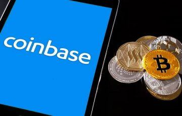 After Falling Short of its $100bn Projections, Coinbase's Valuation is not Certain Yet
