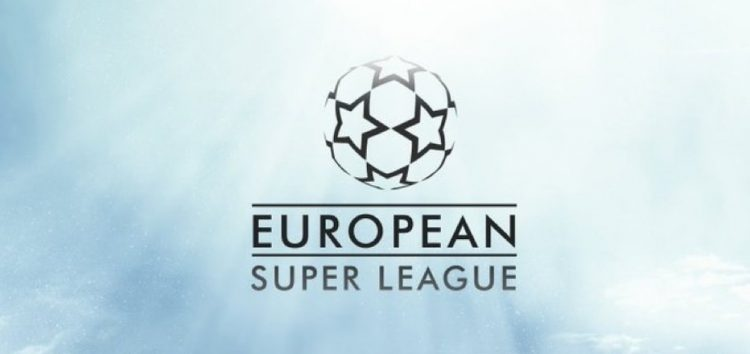 With the European Super League Targeting $10Bn in Broadcast Rights, Fans Might be Paying More to Watch