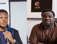 uduX Partners Piggyvest to Help Nigerians Invest in their Favorite Musicians