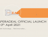 Talent Development Platform, SperaDeal Launches to Fund Creative Solutions from African Innovators