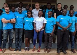 Ugandan Fintech Startup, Numida Closes $2.3M Seed Round to Scale across Africa