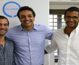 Paymob Raises $18.5m Funding, Egypt's Largest Ever Series A Round