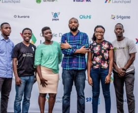 Nigeria's ScholarX Among 9 Winners of GSMA Innovation Fund's £250,000 Grant