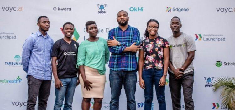 Nigeria's ScholarX Among 9 Winners of GSMA Innovation Fund's £250,000 Grant