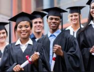 Scholarships Africa Connects Students to Hundreds of Int'l Scholarships in Minutes