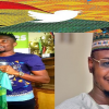 Social Media Roundup: Twitter in Ghana, Ahmed Musa Rejoins Kano Pillars and others