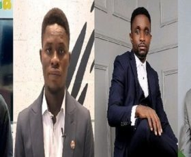 Meet the 5 Nigerian Entrepreneurs who Emerged Winners of N10m NITDA Innovation Challenge