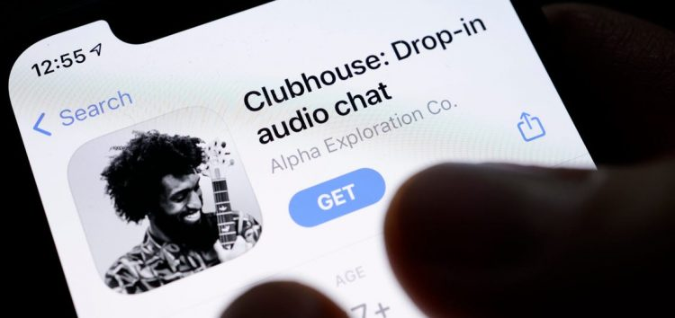 Clubhouse Raises Undisclosed Series C Fund at $4Bn Valuation as Competition Grows