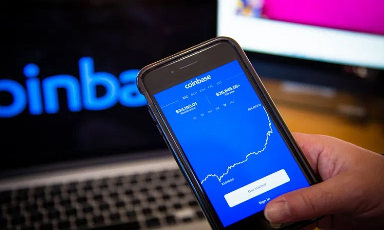 Bitcoin Boom Helped Coinbase Rake in $1.8B as Active Users Hit 6.1M in Q1 2021