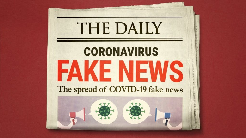 covid-fake-news