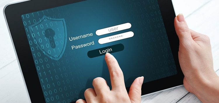 Identity Theft, Foolproof Scams: How Data Breaches in Tech Companies can Cost You