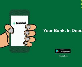 Fundall is Helping Nigerians Gain Financial Intelligence and Make Investments