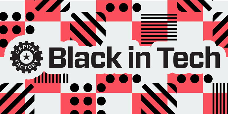 Tech Events this Week: Cashless Africa, Deloitte's Black in Tech Summit and Others