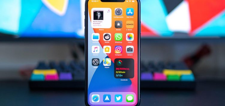 As Apple Rolls out iOS 14.5, Here are the 5 Most Interesting New Features to Expect
