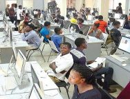 UTME Candidates Bemoan JAMB's NIN Requirement and Risk of Forfeiting Exam