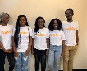 Meet Nigeria's Ladda and 4 Other African Startups vying for $500k at Seedstars World Competition
