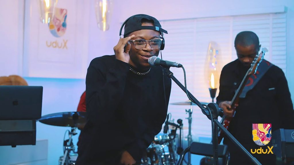 PiggyVest Partners uduX to Help Nigerians Invest in their Favorite Musicians